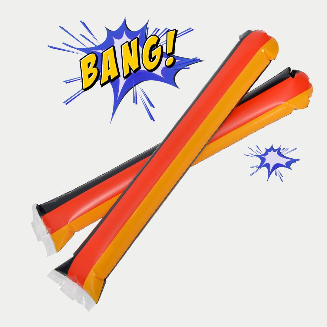 Bang-Bangs